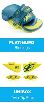 F_ONE_Platinum3_Bindings_Unibox_Fins