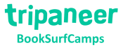 BookSurfCamps by Tripaneer